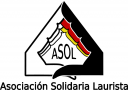 asol_1_version_i_color.png